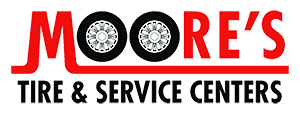 Moore's Tire & Service Centers