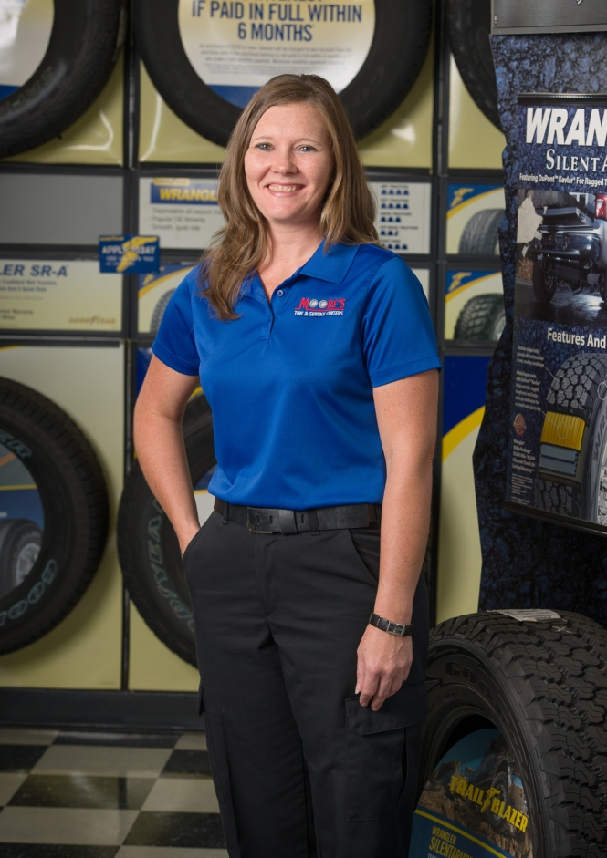 Contact Moore S Tire Service Center Tires Auto Repair Shop In